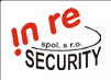 In re security spol. s.r.o.
